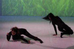 Ventura Dance Company