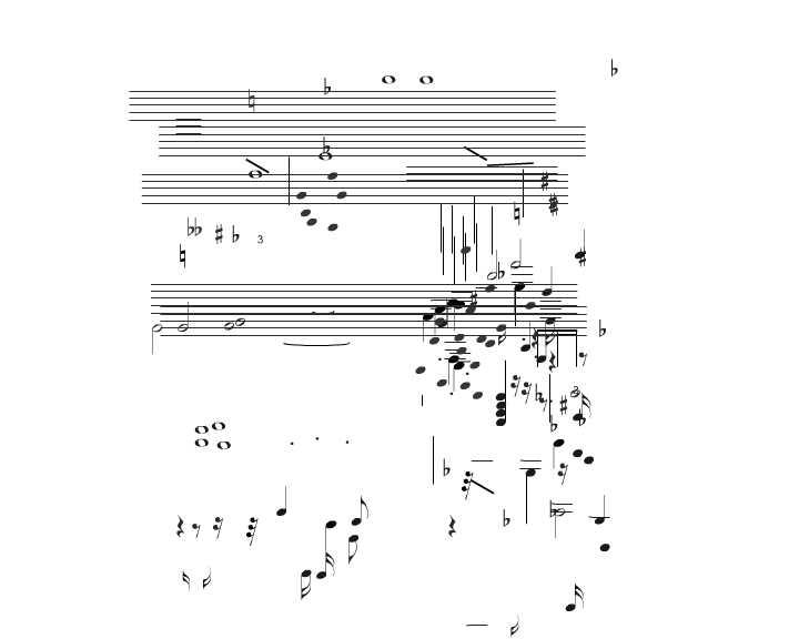 nomos alto score from video stll